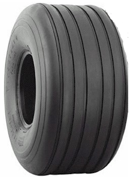 Farm Tire L I-1 Tires